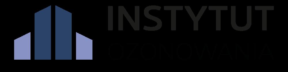 Kastelnik - Instytut Ozonowania